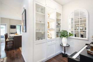 Photo 16: 2 3750 EDGEMONT BOULEVARD in North Vancouver: Edgemont Townhouse for sale : MLS®# R2489279