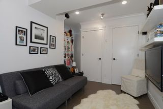 """Photo 18: 855 W 19TH AV in Vancouver: Cambie House for sale in """"DOUGLAS PARK"""" (Vancouver West)  : MLS®# V988760"""