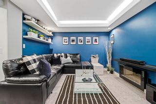 Photo 15: 1 1174 INLET Street in Coquitlam: New Horizons Townhouse for sale : MLS®# R2439536