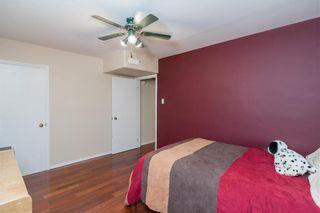 Photo 31: 14 Lochmoor Avenue in Winnipeg: Windsor Park Residential for sale (2G)  : MLS®# 202026978