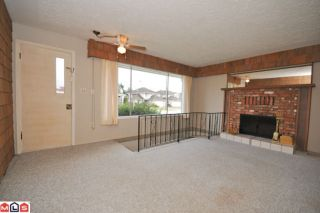 Photo 9: 11079 160TH ST in Surrey: House for sale : MLS®# F1025880