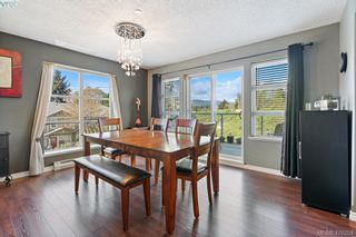 Photo 6: 305 908 Brock Ave in VICTORIA: La Langford Proper Row/Townhouse for sale (Langford)  : MLS®# 839718