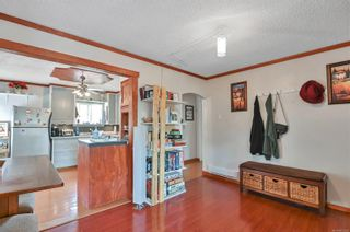 Photo 19: 961 Fir St in : CR Campbell River Central House for sale (Campbell River)  : MLS®# 875396