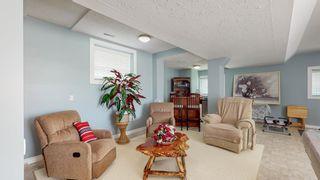 Photo 28: 15 GIBBONSLEA Drive: Rural Sturgeon County House for sale : MLS®# E4247219