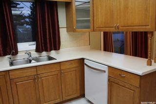Photo 10: 120 Wells Place West in Wilkie: Residential for sale : MLS®# SK857003