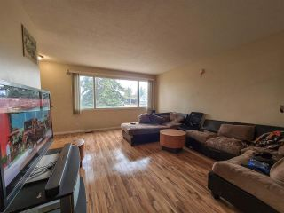Photo 8: 3593 - 3595 5TH Avenue in Prince George: Spruceland Duplex for sale (PG City West (Zone 71))  : MLS®# R2575918