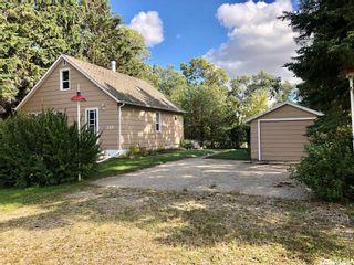 Photo 2: 215 Cumming Street in Springside: Residential for sale : MLS®# SK797998