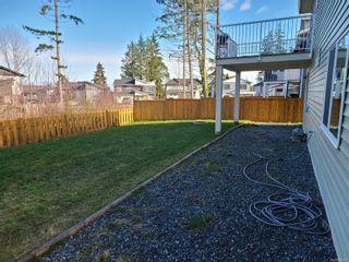Photo 3: 536 Lori Pl in : Na South Nanaimo House for sale (Nanaimo)  : MLS®# 865599