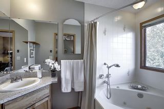 Photo 25: 111 HAWKHILL Court NW in Calgary: Hawkwood Detached for sale : MLS®# A1022397