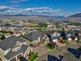 Photo 53: 23 460 AZURE PLACE in Kamloops: Sahali House for sale : MLS®# 164185