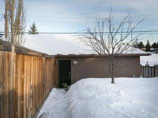 Photo 5: 5016 21 Street SW in Calgary: Altadore House for sale : MLS®# C4166322