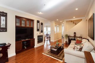 """Photo 16: 74 1701 PARKWAY Boulevard in Coquitlam: Westwood Plateau Townhouse for sale in """"Tango"""" : MLS®# R2562993"""