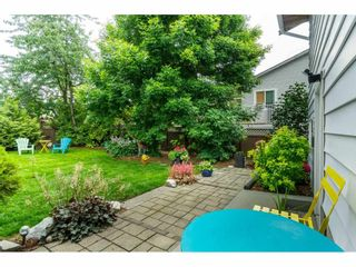Photo 40: 26868 33 Avenue in Langley: Aldergrove Langley House for sale : MLS®# R2479885