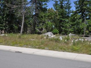 Photo 5: LT 20 BONNINGTON DRIVE in NANOOSE BAY: PQ Fairwinds Land for sale (Parksville/Qualicum)  : MLS®# 667366
