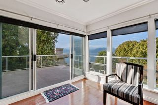 Photo 3: 20 PERIWINKLE Place: Lions Bay House for sale (West Vancouver)  : MLS®# R2596262