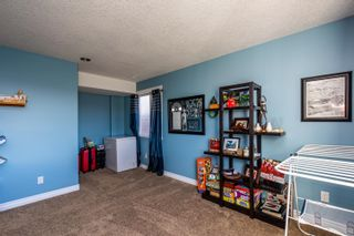Photo 33: 7131 WESTGATE Avenue in Prince George: Lafreniere House for sale (PG City South (Zone 74))  : MLS®# R2625722