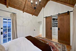 Photo 15: LA JOLLA House for sale : 4 bedrooms : 5520 Taft Ave