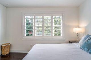 Photo 19: 629 E 13TH Avenue in Vancouver: Mount Pleasant VE 1/2 Duplex for sale (Vancouver East)  : MLS®# R2488207