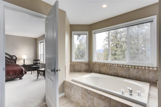 """Photo 23: 11074 168 Street in Surrey: Fraser Heights House for sale in """"HAMPTON WOODS"""" (North Surrey)  : MLS®# R2590924"""