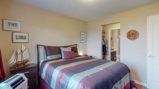 Photo 21: 308 271 CHARLOTTE Way: Sherwood Park Condo for sale : MLS®# E4254763