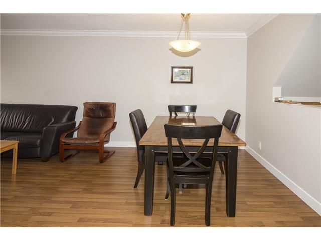 Photo 5: Photos: # 404 4025 NORFOLK ST in Burnaby: Central BN Condo for sale (Burnaby North)