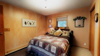 Photo 19: 235048 817 Highway: Strathmore Detached for sale : MLS®# A1139375
