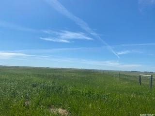 Main Photo: Barth Land in Tramping Lake: Lot/Land for sale (Tramping Lake Rm No. 380)  : MLS®# SK854210