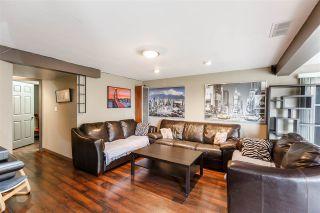 Photo 15: 1331 ERSKINE Street in Coquitlam: Scott Creek House for sale : MLS®# R2045634