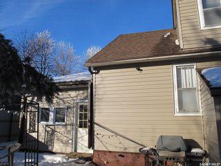 Photo 45: 714 Carbon Avenue in Bienfait: Residential for sale : MLS®# SK851048