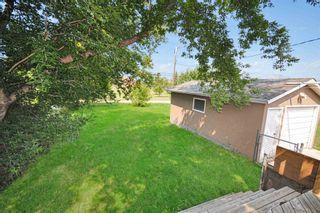 Photo 21: 5212 52 Avenue: Wetaskiwin House for sale : MLS®# E4256468