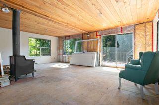 """Photo 6: Lot 103 LILLOOET LAKE ESTATES in Pemberton: Lillooet Lake House for sale in """"Lillooet Lake Estates"""" : MLS®# R2616602"""