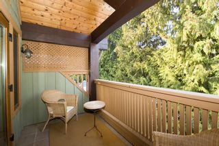 Photo 8: 3012 ALPINE Crescent in Whistler: Alta Vista Business with Property for sale : MLS®# C8039661