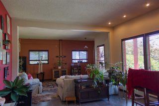 Photo 6: 5808 MEDUSA Street in Sechelt: Sechelt District House for sale (Sunshine Coast)  : MLS®# R2372533