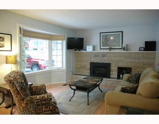 Photo 6: 5742 BROCK Drive in Prince George: Lower College House for sale (PG City South (Zone 74))  : MLS®# N198446