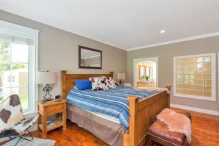 Photo 23: 9228 BODNER Terrace in Mission: Mission BC House for sale : MLS®# R2589755