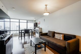 """Photo 7: 1403 610 VICTORIA Street in New Westminster: Downtown NW Condo for sale in """"The Point"""" : MLS®# R2617251"""