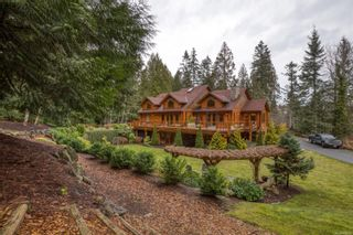 Photo 65: 11155 North Watts Rd in Saltair: Du Saltair House for sale (Duncan)  : MLS®# 866908