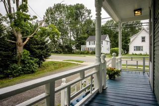 Photo 28: 264 Commercial Street in Berwick: 404-Kings County Residential for sale (Annapolis Valley)  : MLS®# 202119037