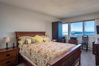 Photo 6: 510 3555 Outrigger Rd in : PQ Nanoose Condo for sale (Parksville/Qualicum)  : MLS®# 862236