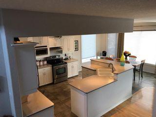 Photo 8: 34 Coachwood Road W in Lethbridge: Ridgewood Residential for sale : MLS®# A1087754