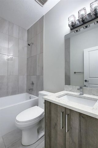 Photo 23: 31 Walcrest View SE in Calgary: Walden Residential for sale : MLS®# A1054238