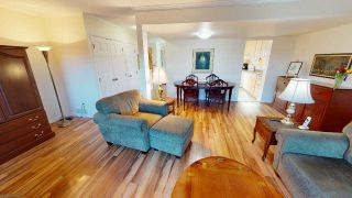 """Photo 12: 57 11771 KINGFISHER Drive in Richmond: Westwind Townhouse for sale in """"SOMERSET MEWS"""" : MLS®# R2532957"""