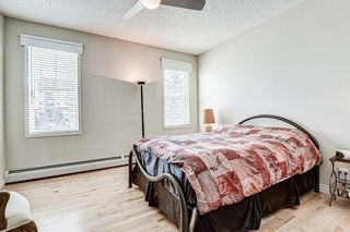 Photo 18: 1106 14645 6 Street SW in Calgary: Shawnee Slopes Row/Townhouse for sale : MLS®# A1085650