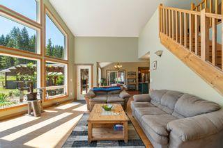 Photo 17: 2630 Hendrickson Road in Sorrento: White Lake House for sale : MLS®# 10235452