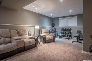 Photo 24: 31 6th Avenue in Langham: Residential for sale : MLS®# SK859370