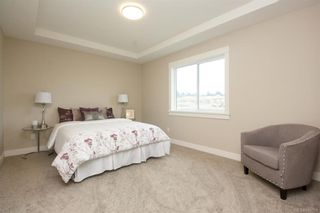 Photo 14: 3439 Sparrowhawk Ave in Colwood: Co Royal Bay House for sale : MLS®# 830079
