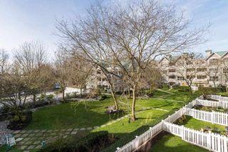 Photo 10: 323 5900 DOVER Crescent in Richmond: Riverdale RI Condo for sale : MLS®# R2193226