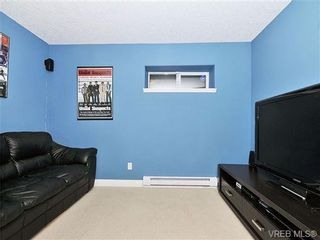 Photo 17: 3850 Stamboul St in VICTORIA: SE Mt Tolmie Row/Townhouse for sale (Saanich East)  : MLS®# 646532