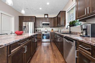 Photo 13: 1220 Foden Rd in : CV Comox Peninsula House for sale (Comox Valley)  : MLS®# 874725