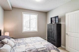 Photo 17: 3211 522 Cranford Drive SE in Calgary: Cranston Apartment for sale : MLS®# A1150628